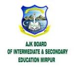BISE-AJK-Mirpur-Logo