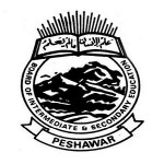 BISE-Peshawar-Logo