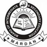 Mardan board