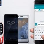 Nokia-Advance-Telecom
