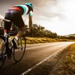 cycling-blog-ranking