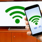 home-wi-fi-network-on-tv-and-phone.