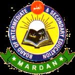 BISE Mardan