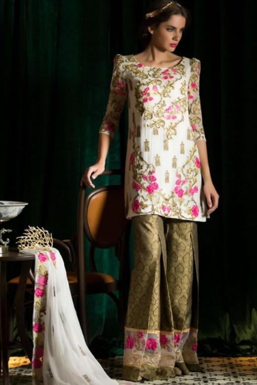Tabassum Mughal Collection