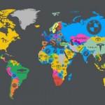 car world mapjpg