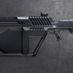 dreongun tactical droneshield