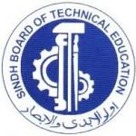 Sindh Board of Technical Education, Karachi