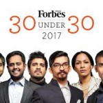 Forbes Under 2017