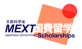Mext Japanese Government Scholarships