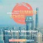Youth International Summer School