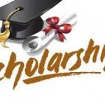District Thatta Scholarship