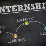 Interships Programs 2018