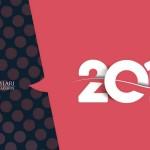 Turkey Summer School 2018 Scholarship