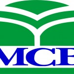MCB Bank Jobs – Teller Services Officer MCB Vacancies