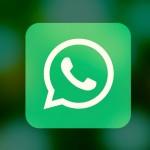 Whatss app