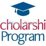 19 Canadian Scholarships, UK Scholarships