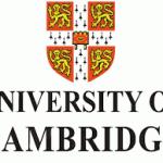 Gates Scholarships at University of Cambridge