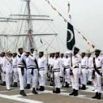 Join Pak Navy Through Short Service Commission