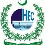 HEC Announced Sri Lanka Institute of Information Technology