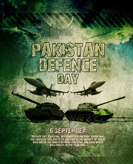Defense-day-featured-2...