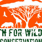 Youth for Wildlife Conversation Forum 2019