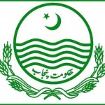 Government of the Punjab