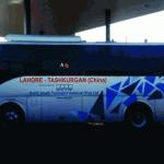 pak china friendship bus