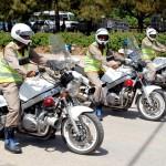 FPSC Jobs 2019 Motorway Patrol Officer