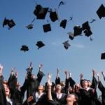 Graduation graduate