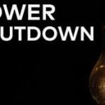 KPK Areas Face Hours Long Power Cut on 11 April