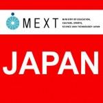 MEXT Japan Scholarship 2020