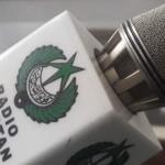 Radio Pakistan Wins Global Radio Competition
