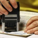 Govt notifies new visa policy on arrival facility for 48 countries