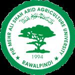 Arid Agriculture University
