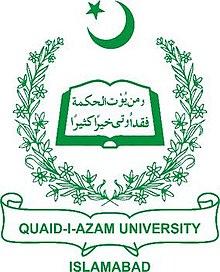 Quaid i Azam University