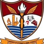 University of Veterinary and Animal Sciences UVAS