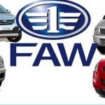 Al-Haj FAW Increases Car Prices June 2019