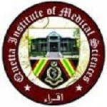 Quetta Institute of Medical Sciences