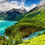 Great_nature_landscape_Pakistan