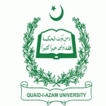 QAU logo