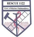 Rescue 1122 KPK