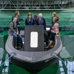 3dprinterboat-1571076540