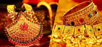 Export of Gemstones and Jewelry from Pakistan to China