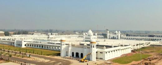 Kartarpura Picture