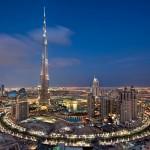 UAE-Real-estate-trends-2013