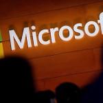20200122-Microsoft-OG-1200x630