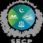 SECP_logo_new
