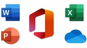 Microsoft Unified App