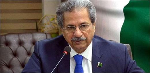Govt Launches 1000 Nursing Scholarships in Pakistan