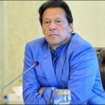 Imran-Khan-1-1